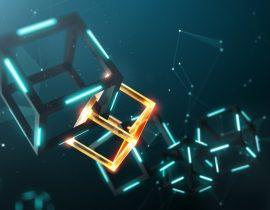 Consensus Algorithms in Cryptocurrencies