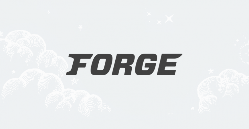 Install an SSL Certificate on Laravel Forge
